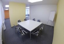 """Workshop Bereich """"Maxi"""""""